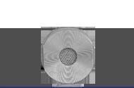 membrankapselkondensatableiter